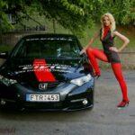 Honda_Civic1