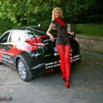Honda_Civic3