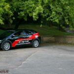Honda_Civic5