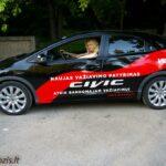 Honda_Civic6