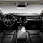 223533_New-Volvo-V60-interior