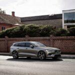 223571_New-Volvo-V60-exterior