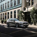 223574_New-Volvo-V60-exterior