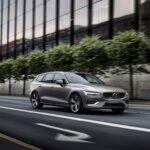 223576_New-Volvo-V60-exterior
