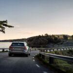 223578_New-Volvo-V60-exterior