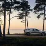 223580_New-Volvo-V60-exterior