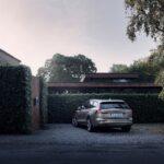 223584_New-Volvo-V60-exterior