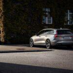 223589_New-Volvo-V60-exterior