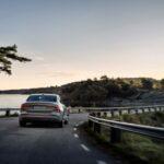 230756_New_Volvo_S60_Inscription_exterior