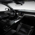 230906_New_Volvo_S60_R-Design_exterior
