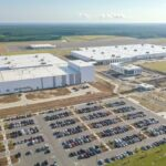 230908_Volvo_s_new_manufacturing_plant_in_South_Carolina_USA