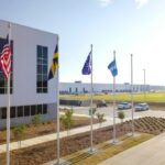 230909_Volvo_s_new_manufacturing_plant_in_South_Carolina_USA