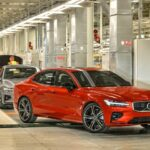 231424_Volvo_s_new_manufacturing_plant_in_South_Carolina_USA