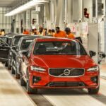 231426_Volvo_s_new_manufacturing_plant_in_South_Carolina_USA