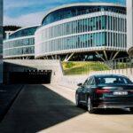 Audi_A6_3 Medium