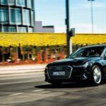 Audi_A6_6 Medium