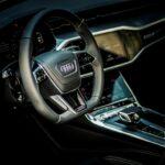 Audi_A6_8 Medium