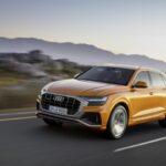 Audi_Q8_2