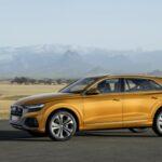 Audi_Q8_3