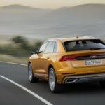 Audi_Q8_5