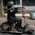 UrodRu20180829indonesian-bike_4