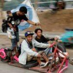 UrodRu20180829indonesian-bike_6