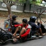 UrodRu20180829indonesian-bike_8