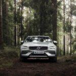 238218_New_Volvo_V60_Cross_Country_exterior