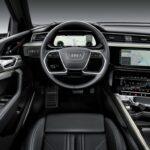 Audi_e-tron_4