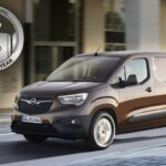 Opel-Combo-Cargo-504594