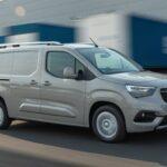 Opel-Combo-Cargo-XL-504515