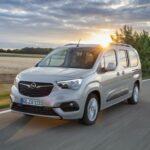 Opel-Combo-Life-XL-504278