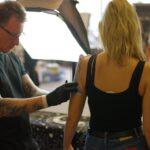baltik tattoo 32