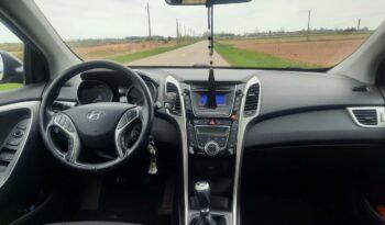 Naudoti 2012 Hyundai i30 full