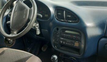 Naudoti 1999 Ford Galaxy full