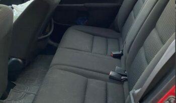 Naudoti 2004 Honda Civic full
