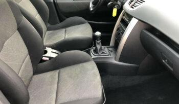 Naudoti 2007 Peugeot 207 full