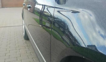Naudoti 2006 Volkswagen Passat full