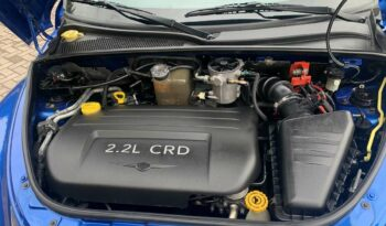 Naudoti 2004 Chrysler PT Cruiser full