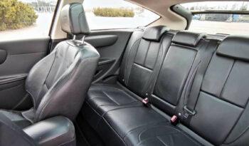 Naudoti 2005 Citroen C4 full