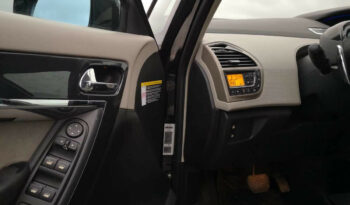 Naudoti 2007 Citroen Grand C4 Picasso full