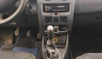 Naudoti 2011 Dacia Duster full