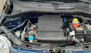 Naudoti 2013 Fiat 500 full