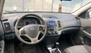 Naudoti 2008 Hyundai i30 full