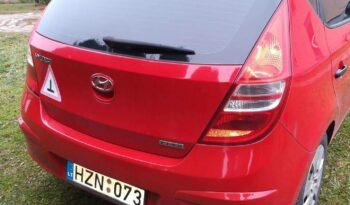 Naudoti 2009 Hyundai i30 full