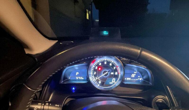 Naudoti 2015 Mazda CX-3 full