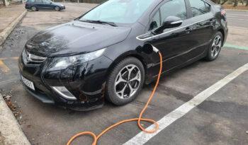 Naudoti 2012 Opel Ampera full