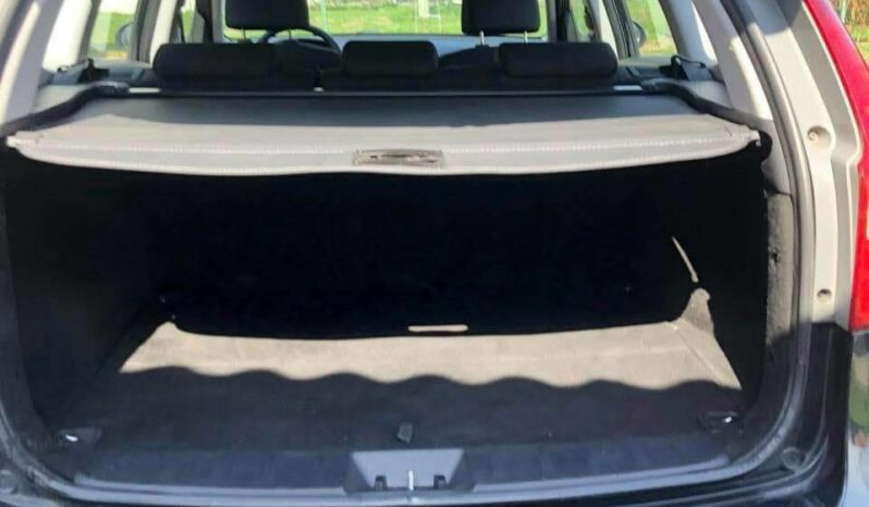 Naudoti 2011 Hyundai i30 full
