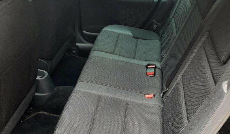 Naudoti 2011 Peugeot 207 full