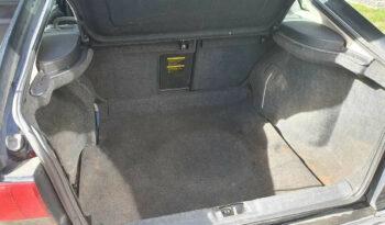 Naudoti 1997 Saab 900 full